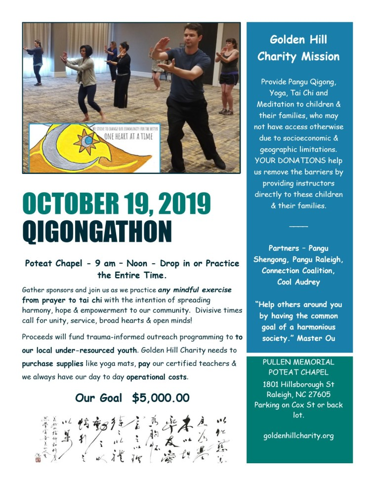 October qigongathon 2019_1