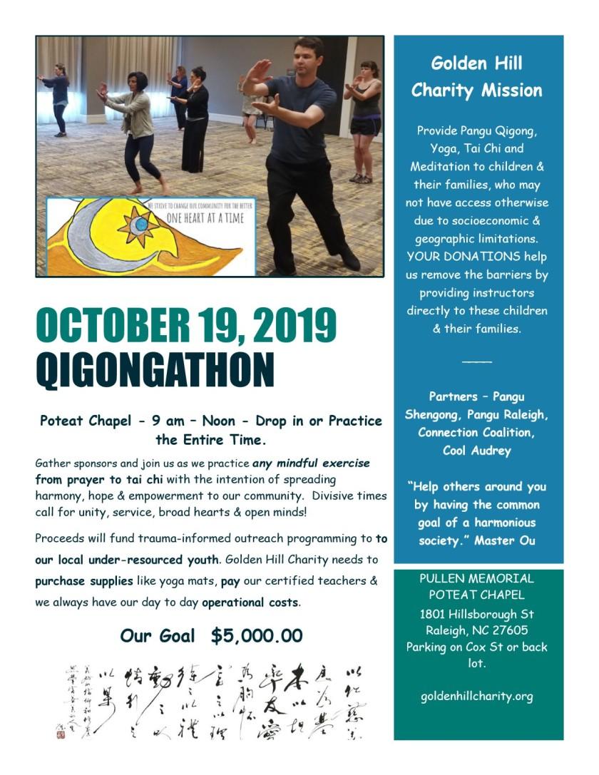 October qigongathon 2019_1