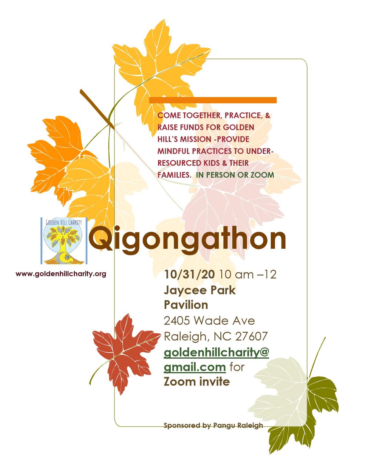 Qigongathon flyer 2020_1